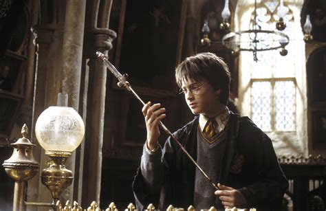 harry potter et la chambre des secret en harry potter and the chamber of secrets complex