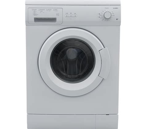 Buy Essentials C610wm16 Washing Machine  White Free