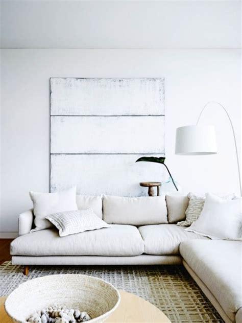 + de 100 fotos de paredes decoradas