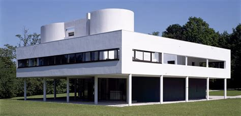 Le Corbusier by Le Corbusier Světov 233 Kulturn 237 Dědictv 237 Ofici 225 Ln 237