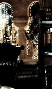 Snapes Dungeon   Harry potter severus snape, Snape and ...