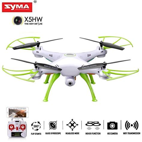 camera drones  sale flying cameras prices brands specs  philippines lazadacomph
