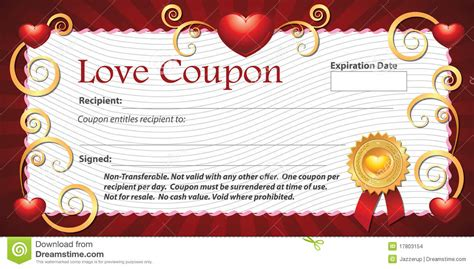 blank coupon stock illustrations  blank coupon