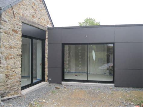 Moderne Häuser Mit Trespa by Bildergebnis F 252 R Fundermax Haus Anbau Fassade Haus