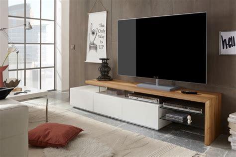 Moderne Tv Meubelen  Aktie Wonennl
