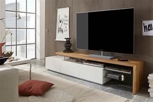 Moderne Tv Möbel : moderne tv meubelen aktie ~ Orissabook.com Haus und Dekorationen