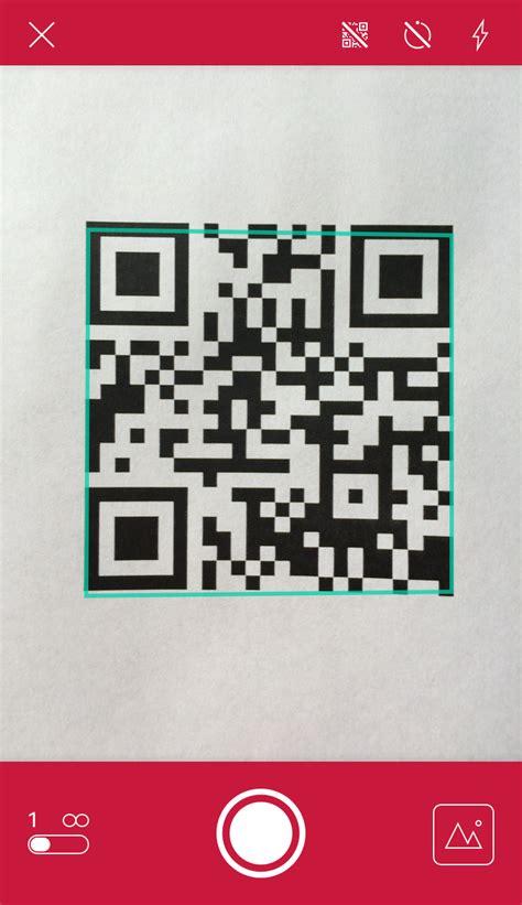 iphone codes qr codes scannen mit dem iphone so geht s