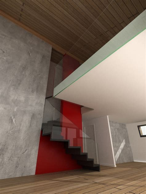 bureau d architecture e cpj architecture cpj bureau d 39 architecture