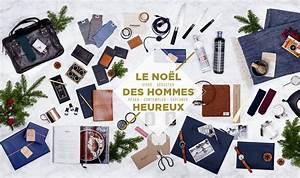 Idée Petit Cadeau Homme : id es cadeaux pour hommes chez les raffineurs ~ Teatrodelosmanantiales.com Idées de Décoration