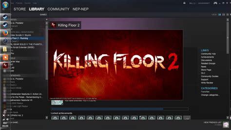 killing floor 2 bugsplat kf2 v1049 opt in beta startup crash youtube