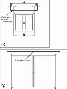 Gardinenstange An Decke Anbringen : gardinenstange deckenmontage abstand pauwnieuws ~ Bigdaddyawards.com Haus und Dekorationen
