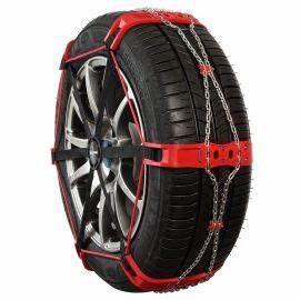 Chaine Neige 215 55 R18 : chaine neige chainage pneu 225 55r19 235 55r18 polaire steel sock 136 ~ Medecine-chirurgie-esthetiques.com Avis de Voitures