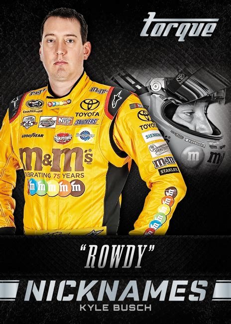 Jan 26, 2021 · trading cards sales on ebay have risen almost 300 percent on ebay in the last five years. 2016 NASCAR Trading Cards Preview - Racing News