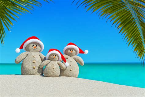 countries that celebrate christmas in summer india com
