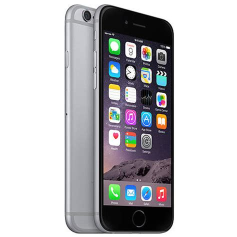 refurbished iphone 5 unlocked refurbished apple iphone 5s 16gb gsm smartphone unlocked