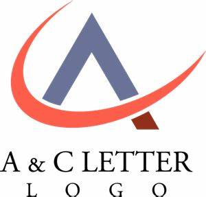Letter Logo Vectors Free Download