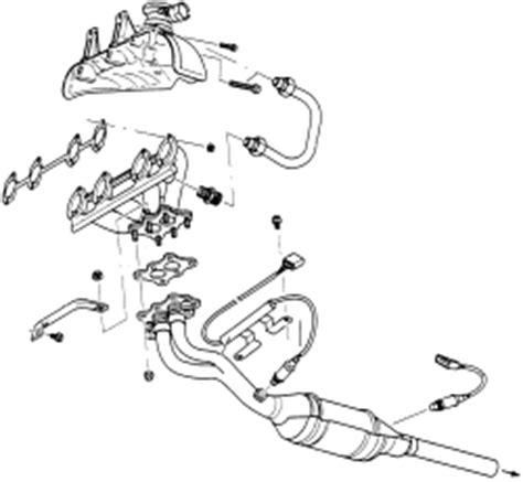 2000 daewoo leganza 2 2l mfi dohc 4cyl repair guides