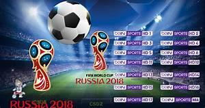 Comment Regarder Eurosport 2 Gratuitement : coupe du monde 5 applications puissantes bein sports sfr sport eurosport canal gratuits ~ Medecine-chirurgie-esthetiques.com Avis de Voitures
