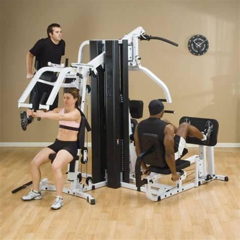 home gym top     workout machines