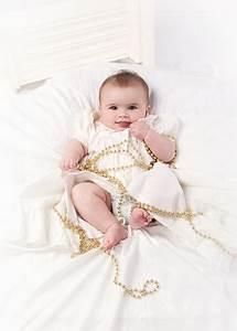 Photo De Bébé Fille : photo enfant bebe fille photo bapteme photographe ~ Melissatoandfro.com Idées de Décoration