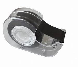 Mini Magnete Selbstklebend : abroller g nstig sicher kaufen bei yatego ~ Cokemachineaccidents.com Haus und Dekorationen