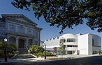 Crocker Art Museum - City of Sacramento