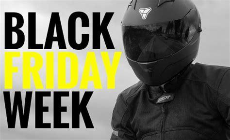 black friday motocross gear pilot motosport offering black friday week deals