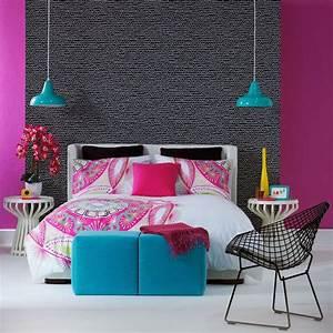 Welche Farbe Passt Zu Grau : 1001 ideen zum thema welche farbe passt zu grau wohnideen designer bett wandfarbe grau ~ Orissabook.com Haus und Dekorationen