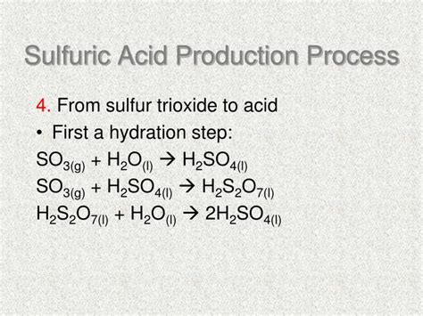 chemical manufacturing powerpoint  id