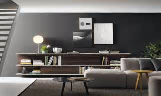 the livingroom living room wall unit system designs