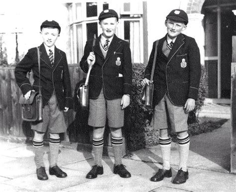 British school boy uniform - bag inspiration   Lord of the Flies   Pinterest   British schools ...