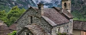 Best Boutique Hotels  B U0026b And Romantic Getaways Ticino