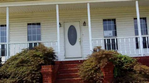 foreclosure listings  huntsville al  nick davis