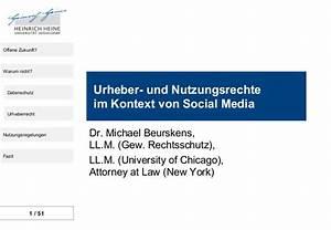 Offene Rechnung Von Mail Media : e learning und offene plattformen urheber und nutzungsrechte im ko ~ Themetempest.com Abrechnung
