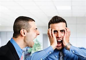 10 Things Employees Dislike Most About Their Employers | NBRI