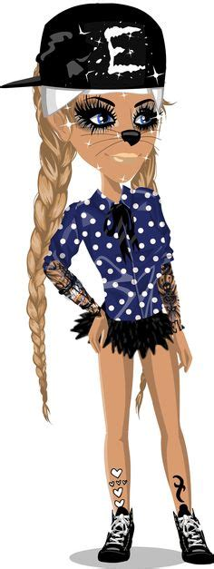 1000+ images about msp on Pinterest | Movie star planet Movie stars and Outfit