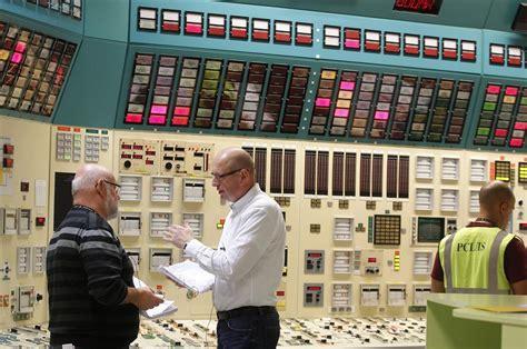 berlin met la pression pour fermer la centrale nucl 233 aire de fessenheim