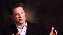 Battleship - Brian Goldner Interview - YouTube