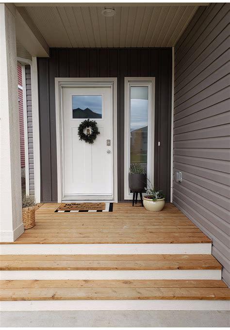 Lowes Porch Builder