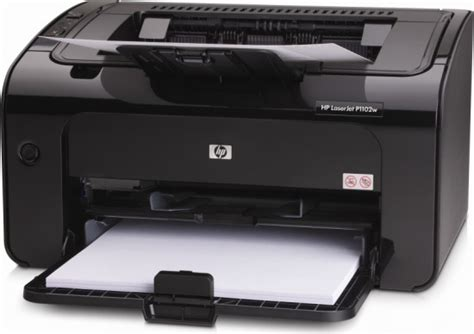 Download the latest version of the hp photosmart c4680 driver for your computer's operating system. HP LJ P1008 PRINTER DRIVER FOR MAC DOWNLOAD