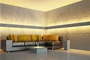 Bilder Mit Led Beleuchtung : so sch n ist indirekte beleuchtung mit led licht ~ A.2002-acura-tl-radio.info Haus und Dekorationen