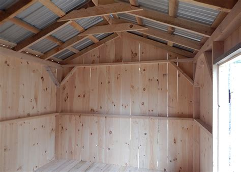 storage shed outdoor sheds  sale wooden storage