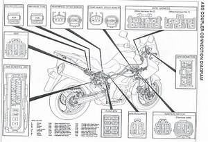650a Wiring Diagram Needed For Vee Abs Install