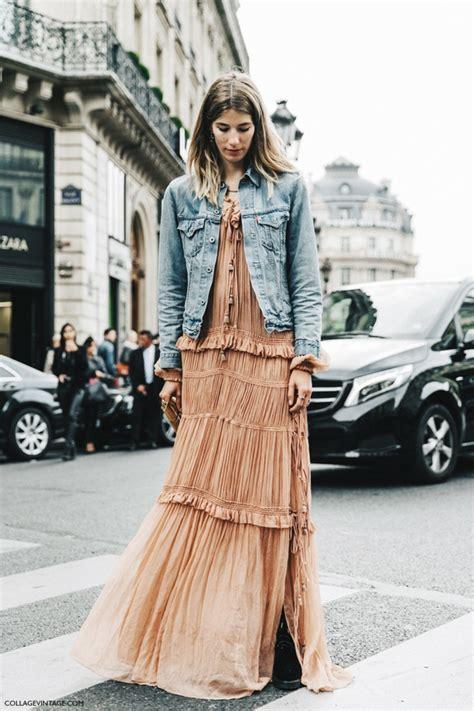 robe longue classe zara 1001 id 233 es comment porter la robe longue manche longue
