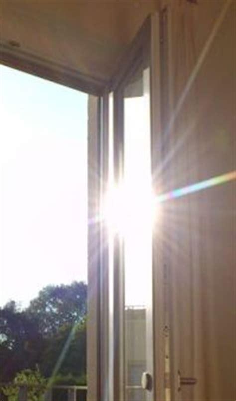 Spiegelfolie Fenster Sichtschutz Test by Test Optischer Vergleich Sonnenschutzfolien