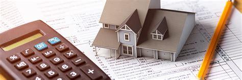 Home Equity Loans Near Syracuse Ny