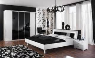 black and white bedroom ideas black and white decorating ideas room decorating ideas
