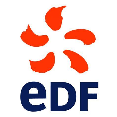 siege social edf edf dirigeants entreprise