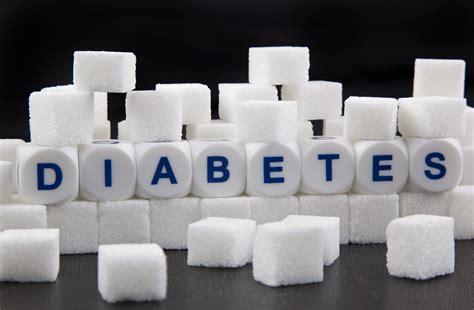 diabetes  stem cellar