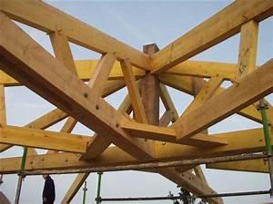 Bois De Charpente Point P : prix bois de charpente bois charpente sur enperdresonlapin ~ Dailycaller-alerts.com Idées de Décoration